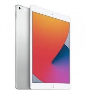 Apple iPad 10.2' MYMJ2TY/A