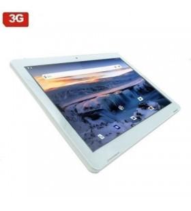 Tablet Innjoo F104 10.1' IJ-F104-WHT