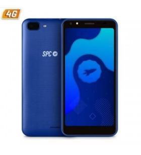 Smartphone SPC Smart Max 2GB 2502216A