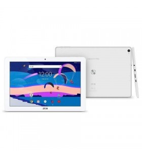 Tablet SPC Gravity Pro 10.1' 9768332B