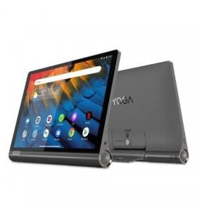 Tablet Lenovo Yoga 10.1' ZA3V0011SE
