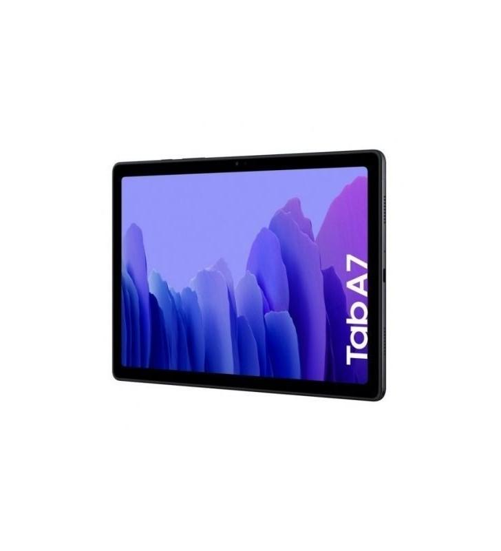 Tablet Samsung Galaxy Tab A7 T500 (2020) 10.4' SM-T500NZAAEUB