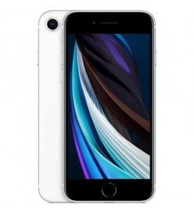 Smartphone Apple iPhone SE 2020 256GB MHGX3QL/A