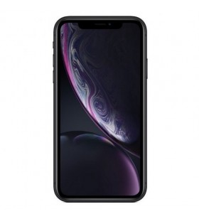 Smartphone Apple iPhone XR 128GB MH7L3QL/A