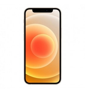 Smartphone Apple iPhone 12 Mini 128GB MGE43QL/A