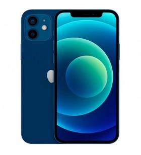 Smartphone Apple iPhone 12 256GB MGJK3QL/A