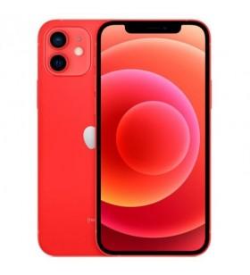 Smartphone Apple iPhone 12 64GB MGJ73QL/A