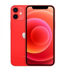 Smartphone Apple iPhone 12 Mini 64GB MGE03QL/A
