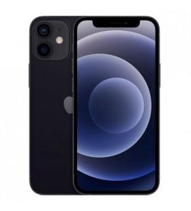 Smartphone Apple iPhone 12 Mini 64GB MGDX3QL/A
