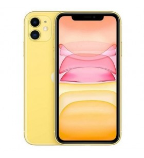 Smartphone Apple iPhone 11 64GB MHDE3QL/A