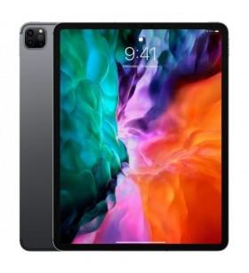 Apple ipad pro 12.9'/ 512gb/ gris espacial APPLE