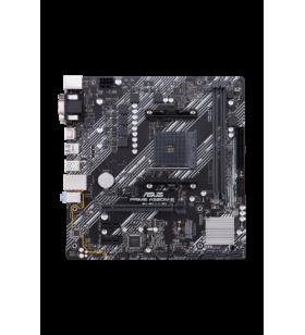 PLACA ASUS PRIME A520M-E,AMD,AM4,A520,MATX 90MB1510-M0EAY0