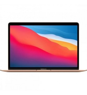 Apple MacBook Air 13.3' MGNE3Y/A