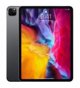 Apple iPad PRO 11' MXDE2TY/A