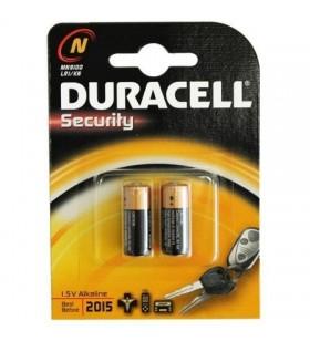 Pack de 2 Pilas N Cell Duracell MN9100B2 MN9100B2