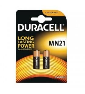 Pack de 2 Pilas 3LR50 Duracell MN21 MN21
