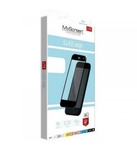 Protector de pantalla glass edge myscreen lite 2860 para xiaomi redmi note 5a prime MYSCREENPROTECTOR