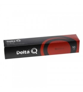 Cápsula Delta Qalidus para cafeteras Deltas 5028323