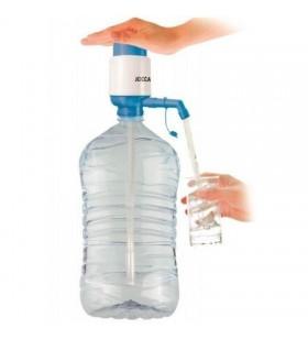 Dispensador de Agua Jocca 5672 5672