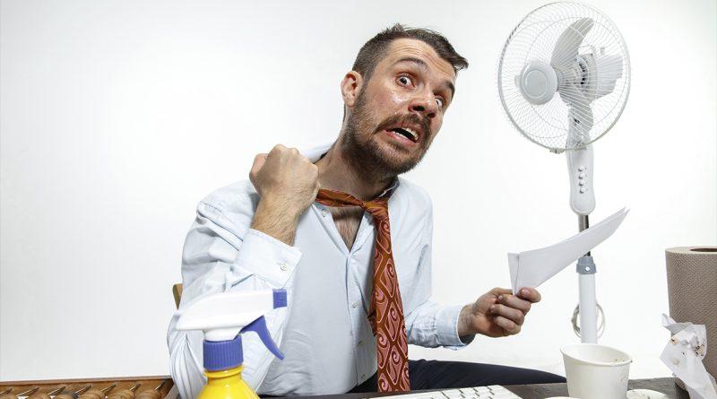 Las mejores soluciones contra el calor