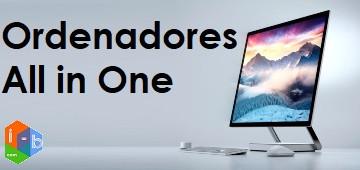 ordenadores baratos