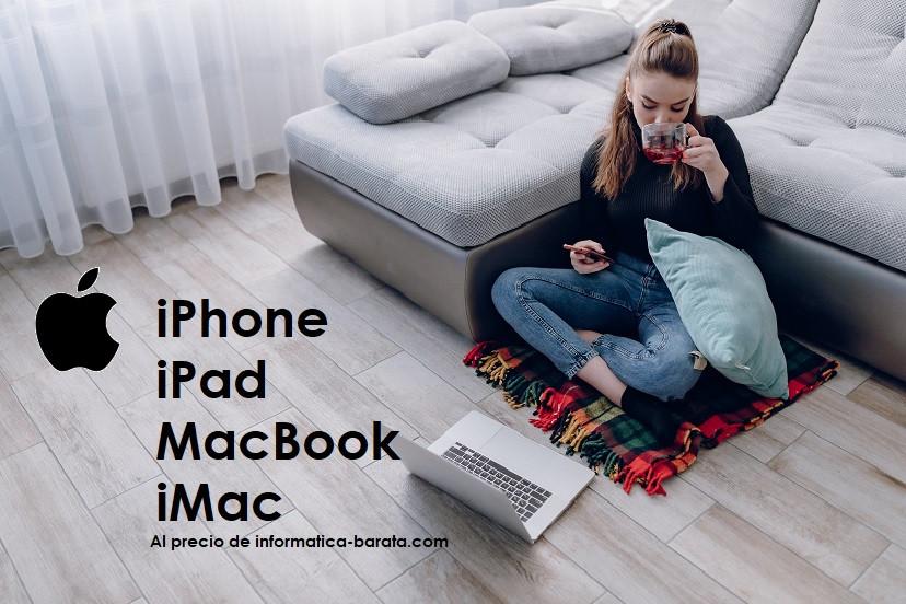 tienda apple, iphone