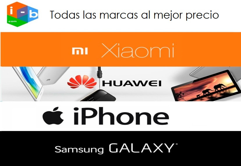 Smartphone, iphone, huawei, galaxy