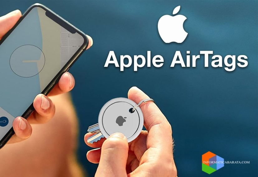 apple airbags